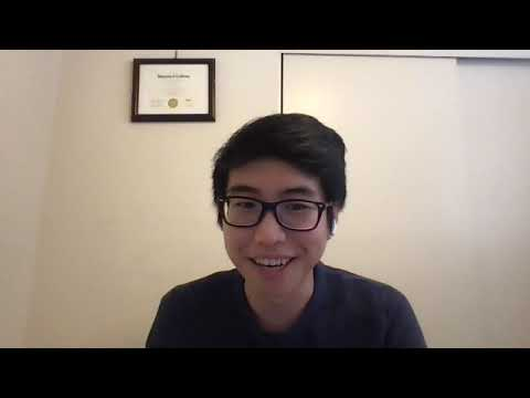 Marketing lessons from Apple! Interview with Tai Tran