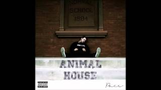 Pace   Animal House