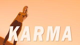 COPIA || Karma [Official Video]