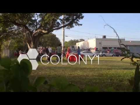 colony1:-sustainability-hub,-community-design-charrette-at-mcad
