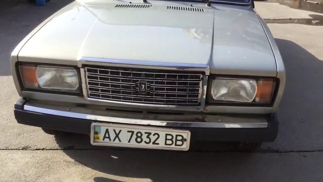 Пневмоподвеска на переднюю ось автомобиля Фиат Добло, Fiat Doblo .