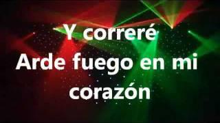 Correre y Tomalo version MIX (1).avi