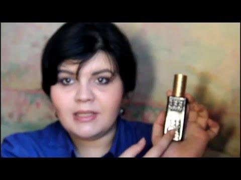 Мои ароматы: Alaia от Alaia Paris