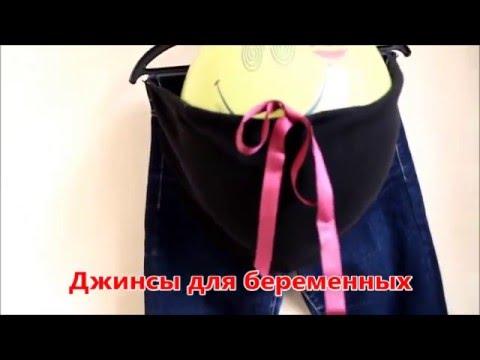 : Осипенко Владимир Васильевич. Записки офицера Вдв