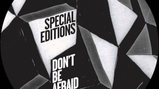 02 Neville Watson - Wired [Don