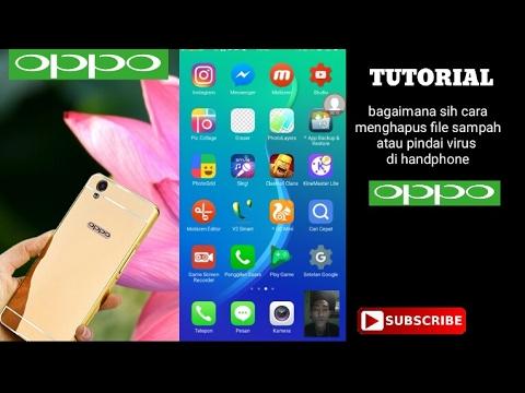 223s youtube
