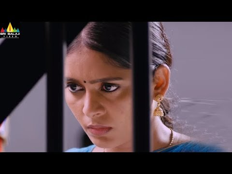 Lajja Movie Trailer | Latest Telugu Trailers 2016 | Madhumitha, Shiva, Narasimha Nandi