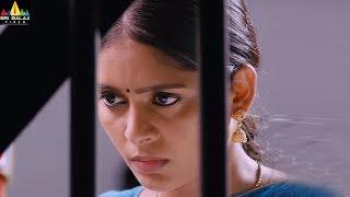 Lajja Movie Latest Trailer | Madhumitha, Shiva, Narasimha Nandi | Sri Balaji Video