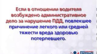 видео Постановление правительства рф 262