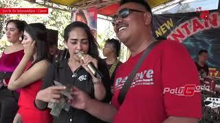 PALUGADA Enterprises # BANGBUNG HIDEUNG # LINTANG MUSIC ENTERTAINMENT