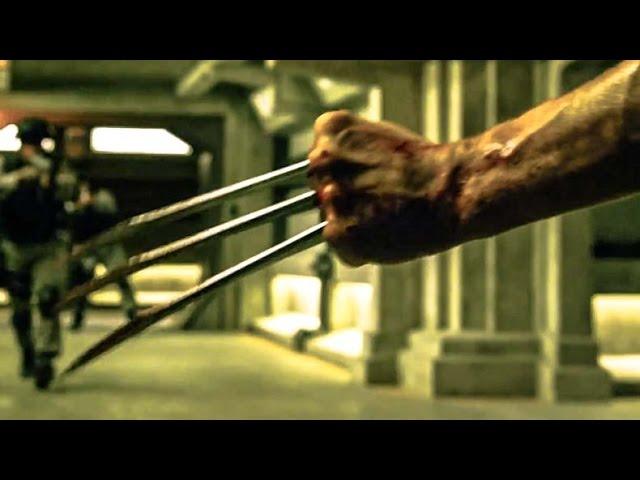 映画『X-MEN:アポカリプス』予告編2
