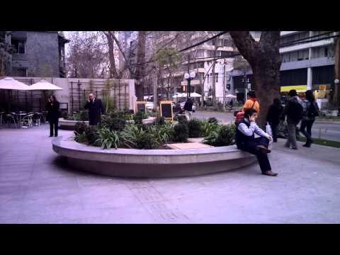 Huawei MediaPad 10 FHD (VIDEO TEST) - Wayerless.com