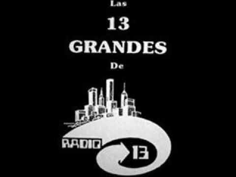 Radio 13 Radio