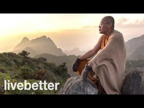 Música Tibetana Relajante Chamánica para Eliminar el Estrés, Calmar la Mente y Sanar Cuerpo y Alma