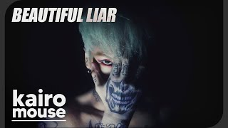 VIXX LR - Beautiful Liar || Spanish - Español - Jósema VOCAL MINI COVER