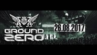 Video System Overload - Ground Zero 2017 - RGB PODCAST download MP3, 3GP, MP4, WEBM, AVI, FLV Agustus 2017