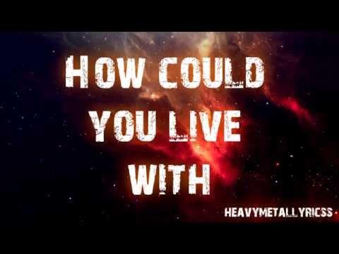 Stria - Alive (Lyrics)