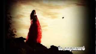 I promise myself - Me prometí - Nick Kamen - Subtitulado Español