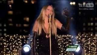 The Art of Letting Go - Mariah Carey (New Year