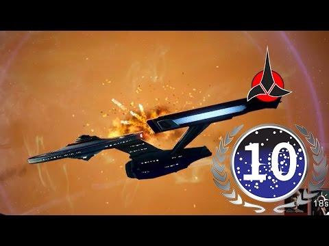 (FED) Story Gameplay - Episode 10: Task Force Hippocrates