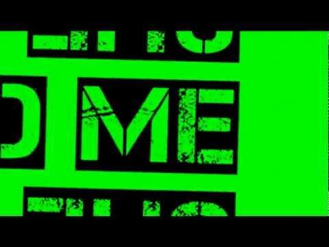 The Vines - Get Free - Lyrics + Music Video