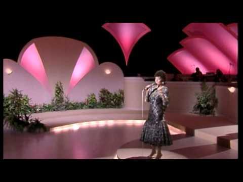 Dim Byd Fel Can i Gymru - Margaret Williams - Dy Fam