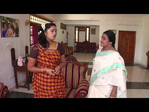 Vamsam Episode 486 07/02/2015 Will Madan succeed in brainwashing Supriya to get married to him and will Archana be able to stop this marriage in time by arresting Madan for killing Bhoomika?   Is Bhoomika really dead or alive??  Keep watching this space for more updates on your favorite serial VAMSAM.  Cast: Ramya Krishnan, Sai Kiran, Vijayakumar, Seema, Vadivukkarasi  Director: Arulrai