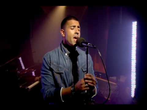 4Music 360 SESSION I Jay Sean interview in Miami I Part 1/3