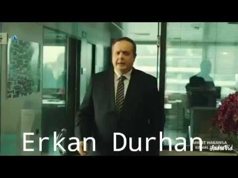 Anadolu Sigorta Reklamı Uzun Versiyon HD