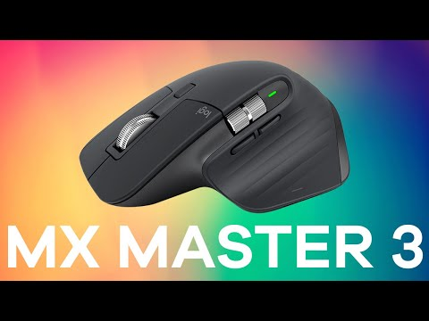 logitech-mx-master-3-wireless-mouse---unboxing,-setup-&-quick-review