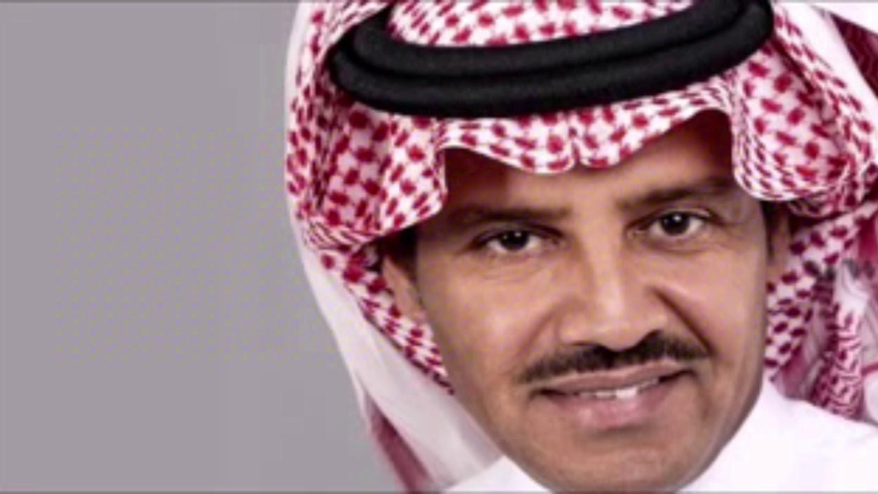 وش تبين خالد عبدالرحمن مسرع تسجيلات هزيم الرعد حسين حمامه Youtube