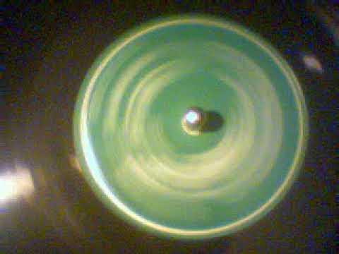 Dominoes Deep Sea Blues Federal Records 78 12068 1952