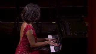 Mephisto Waltz No 1 Franz Liszt Khatia Buniatishvili live