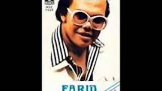 Farid Hardja-Sembilan.wmv