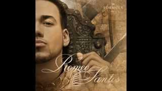 Download Romeo Santos - Yo Quisiera Amarla (Sonido HQ) Mp3 and Videos