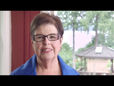 Download Debbie Macomber discusses her new book, Love Letters