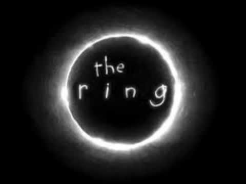The Ring (Full Movie)