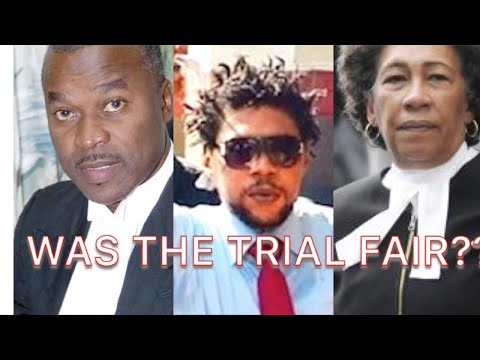 VYBZ KARTEL APPEAL UPDATE : Government Lawyers Were Wrong, Jurors were Bribed (Inside Story)