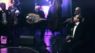 Israeli Andalusian Orchestra / Moshe Louk