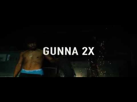 Gunna Meize - Love Of Money (Directed By Cornelius Beatz)