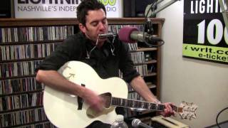 G Love - Still Hanging Around - Live at Lightning 100