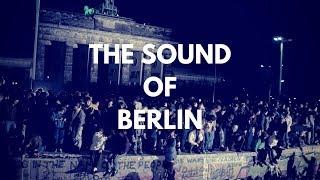 Berlin at Night   Underground Techno Set   The Sound of Berlin [FNL053]