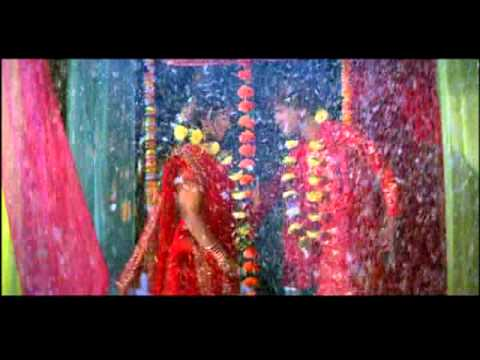 Bina Tilak Dahej [Full Song] Lagaal Raha Ae Rajaji