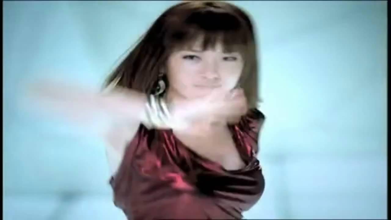 CF Full Vers  HD 090911Han Hyo Joo       Sexy Dance Time VLUU Mirror Samsung