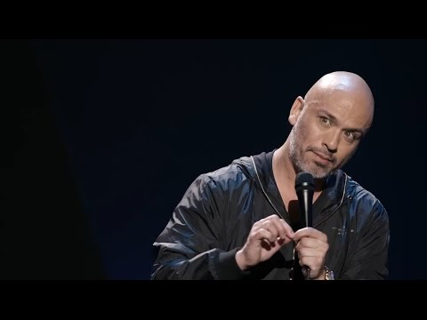 """My Brother-In-Law Dre"" 