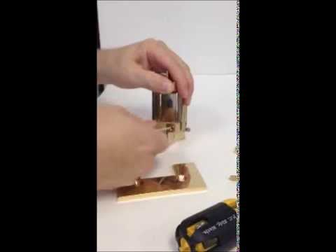 Frameless shower doors/seal a pivot hinge by Exceptional Glass of New Jersey from YouTube · Duration:  2 minutes 10 seconds