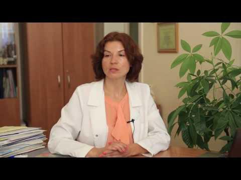 Витамин Д в развитии ожирения и сахарного диабета 2 типа