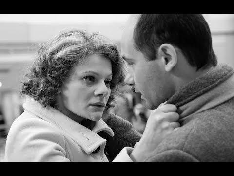 QUOD ERAT DEMONSTRANDUM   QUOD ERAT DEMONSTRANDUM   Trailer   English Subtitles   2013