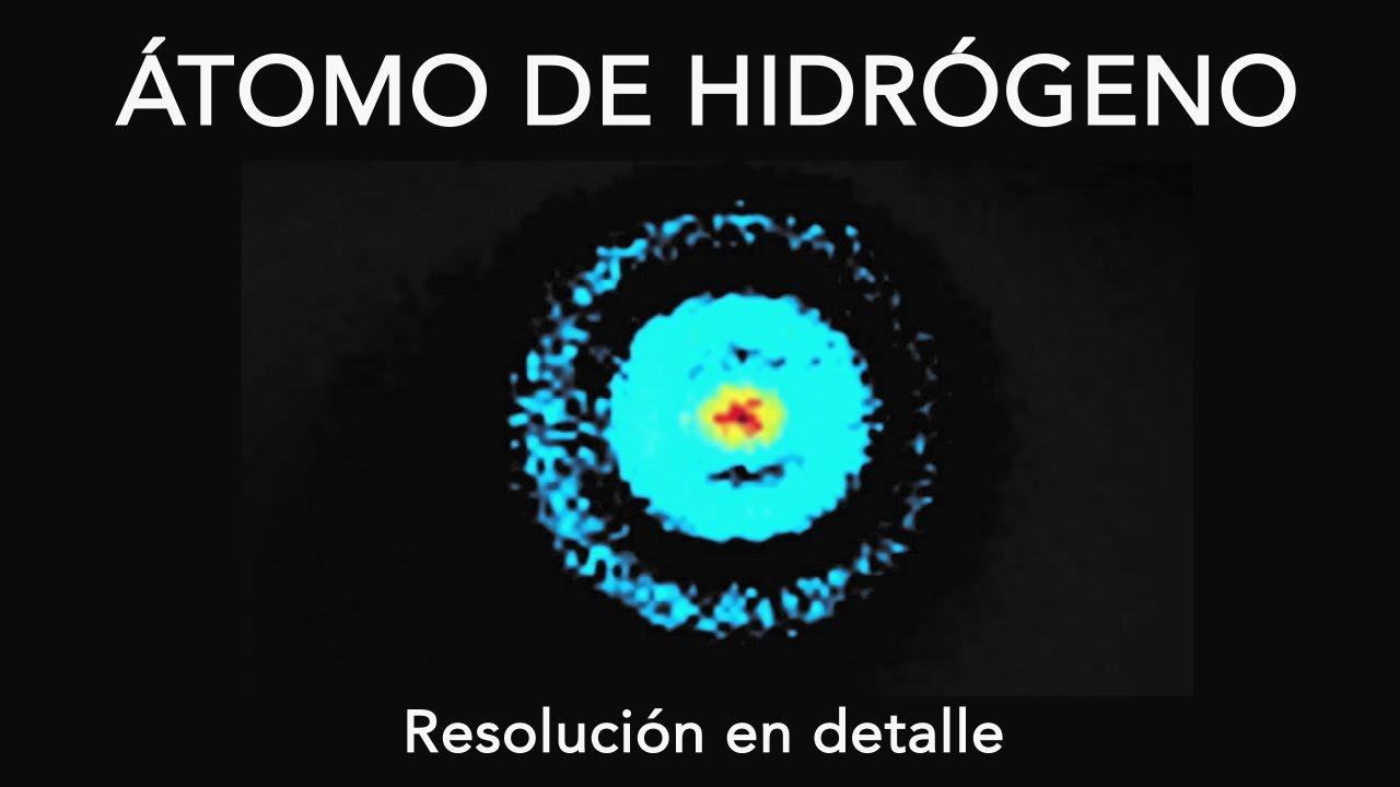 Resultado de imagen para hidrógeno