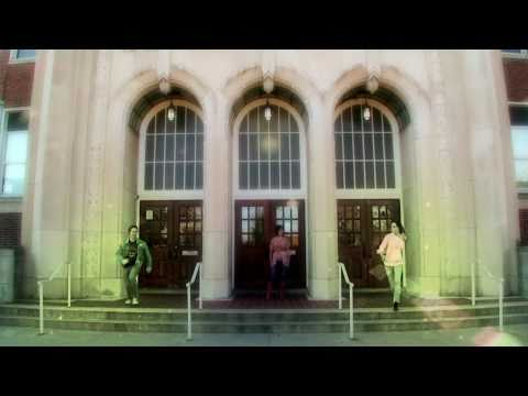debra-lyn:-i'll-always-miss-the-love-i-left-behind---2011